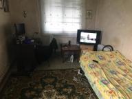 3 комнатная квартира, Харьков, НОВОЖАНОВО, Власенко (453163 5)