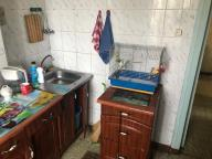 1 комнатная квартира, Харьков, Холодная Гора, Пермская (453163 6)