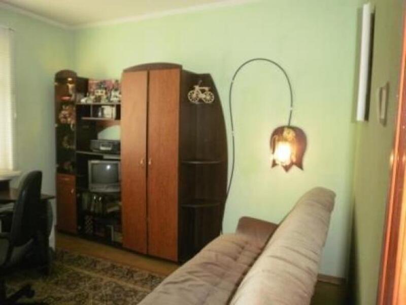 3 комнатная квартира, Харьков, НАГОРНЫЙ, Максимильяновская (Ольминского) (453174 10)