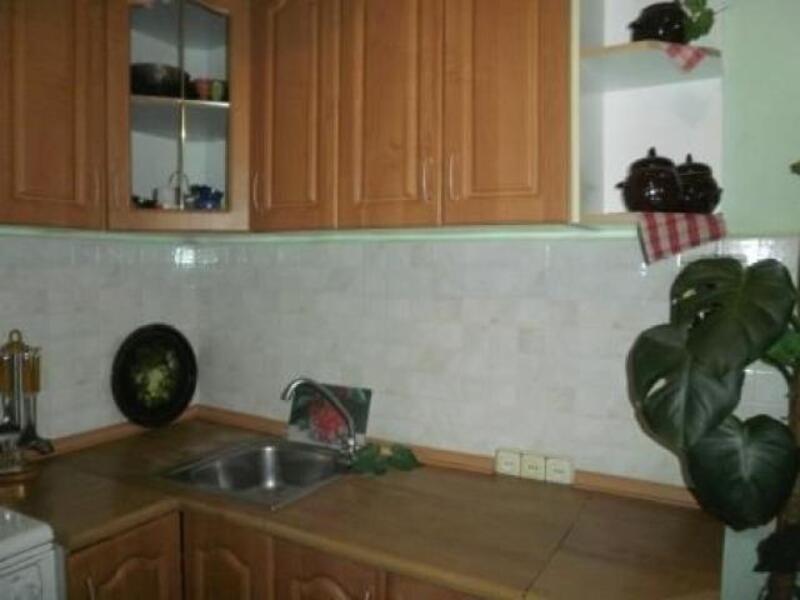 3 комнатная квартира, Харьков, Салтовка, Тракторостроителей просп. (453174 6)