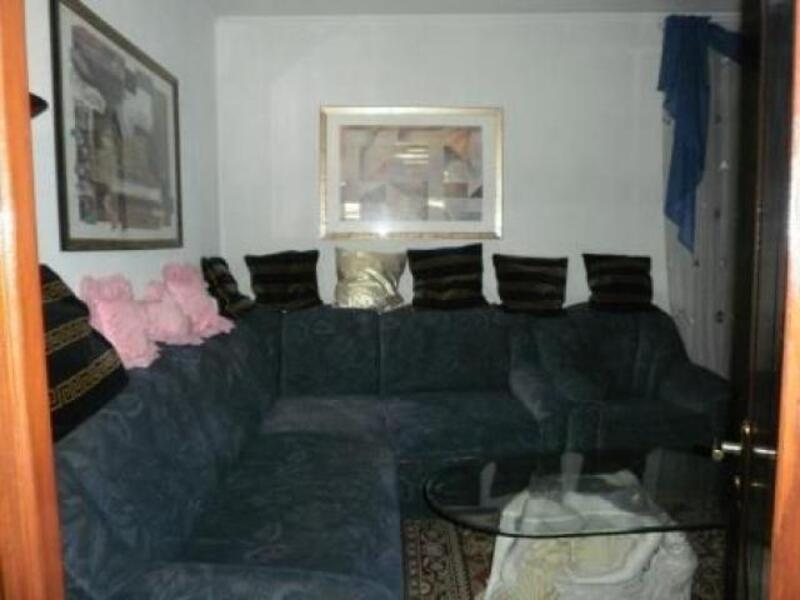 3 комнатная квартира, Харьков, НАГОРНЫЙ, Максимильяновская (Ольминского) (453174 8)