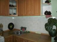 2 комнатная квартира, Харьков, НАГОРНЫЙ, Пушкинская (453174 6)