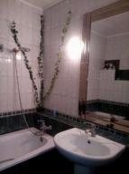 2 комнатная квартира, Харьков, НАГОРНЫЙ, Пушкинская (453174 7)