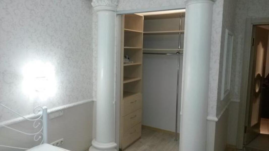 3 комнатная квартира, Харьков, Салтовка, Академика Павлова (453226 10)