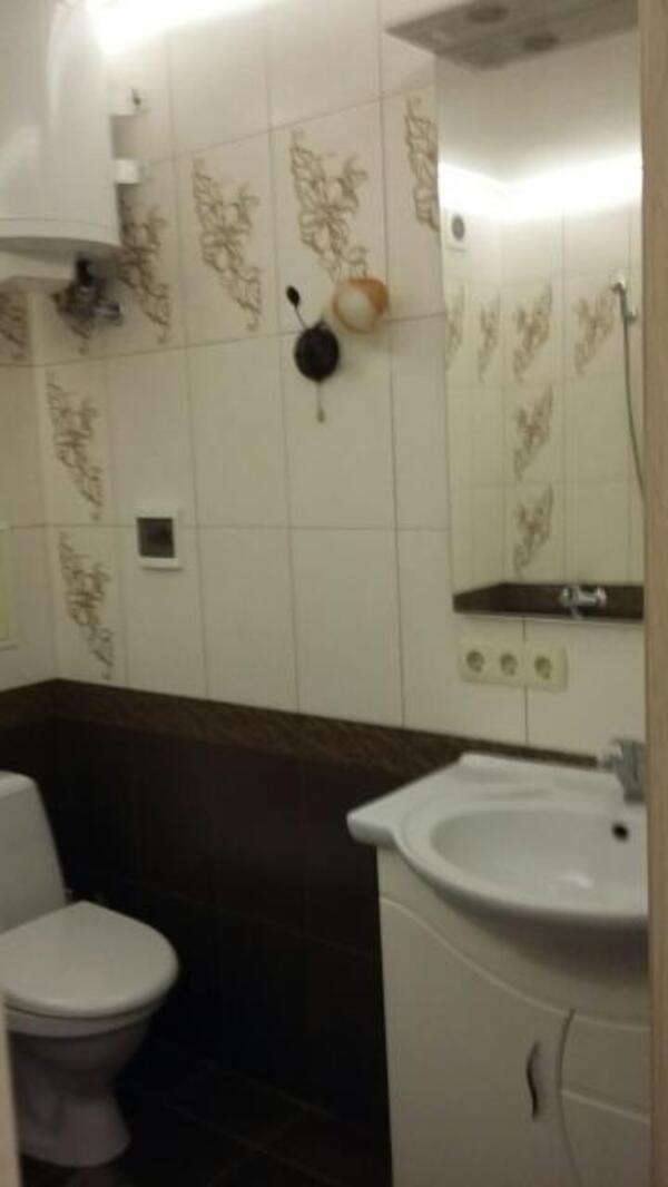 3 комнатная квартира, Харьков, Старая салтовка, Академика Павлова (453226 2)