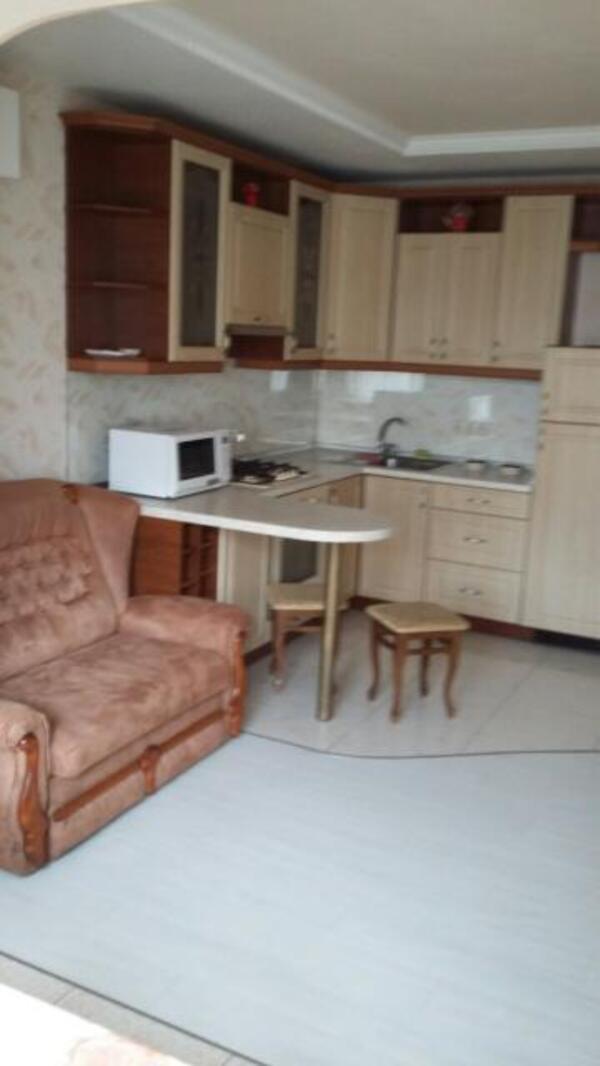 3 комнатная квартира, Харьков, Старая салтовка, Академика Павлова (453226 3)