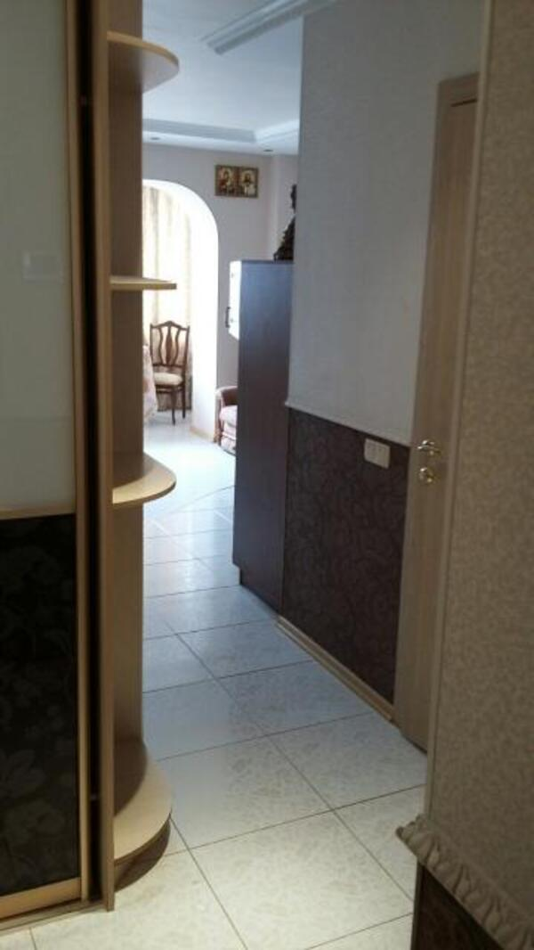 3 комнатная квартира, Харьков, Старая салтовка, Академика Павлова (453226 4)