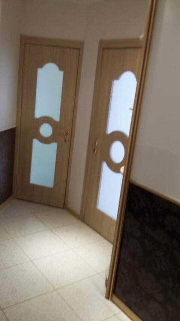 3 комнатная квартира, Харьков, Старая салтовка, Академика Павлова (453226 5)