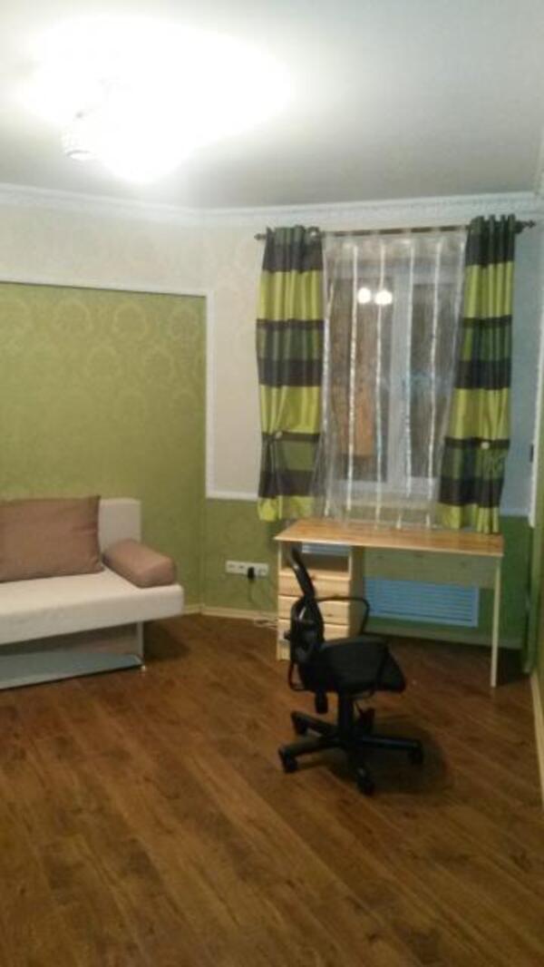 3 комнатная квартира, Харьков, Салтовка, Академика Павлова (453226 9)