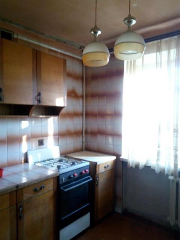 1 комнатная квартира, Харьков, Павлово Поле, Деревянко (453249 5)