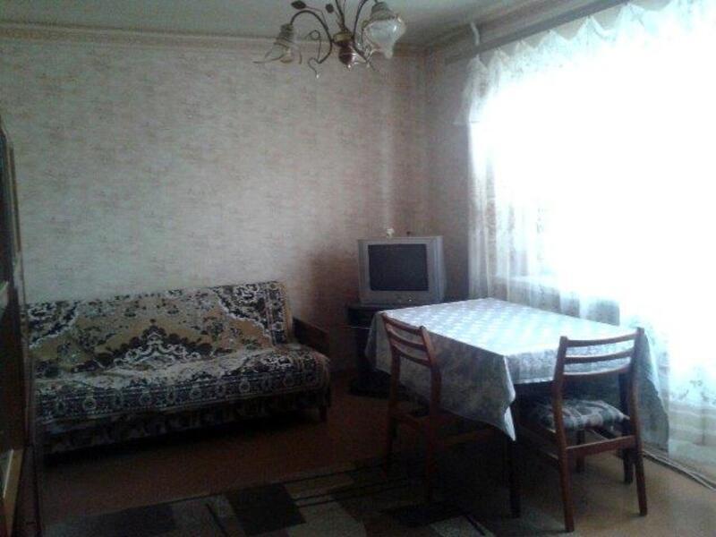 квартиру, 2 комн, Харьков, Салтовка, Салтовское шоссе (453290 1)
