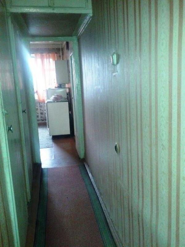 квартиру, 2 комн, Харьков, Салтовка, Салтовское шоссе (453290 3)