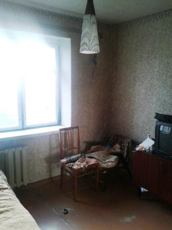 квартиру, 2 комн, Харьков, Салтовка, Салтовское шоссе (453290 4)