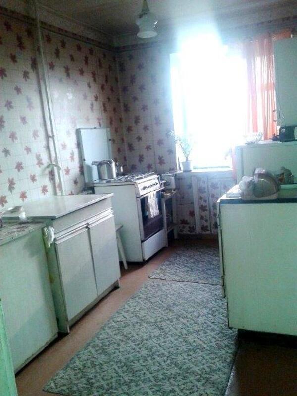 квартиру, 2 комн, Харьков, Салтовка, Салтовское шоссе (453290 5)