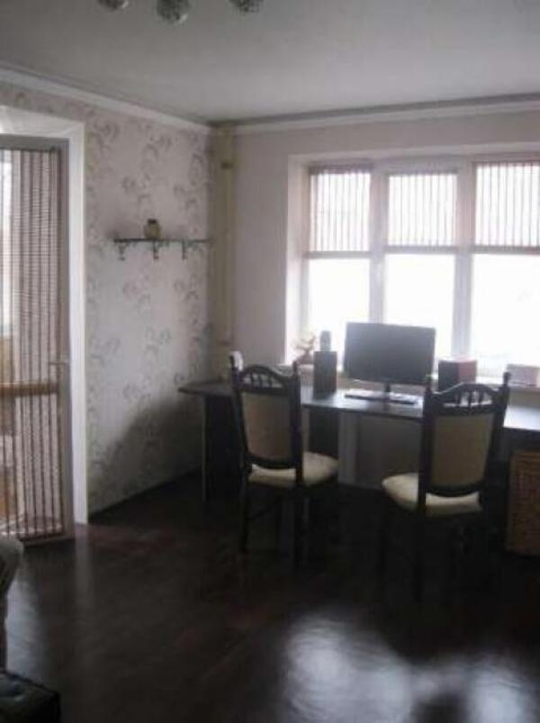 4 комнатная квартира, Харьков, Салтовка, Гвардейцев Широнинцев (453291 2)