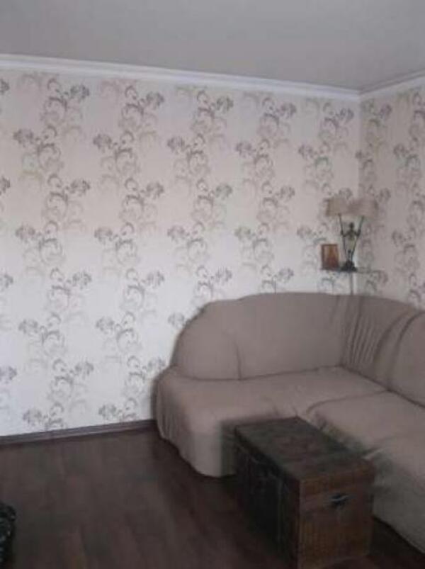 4 комнатная квартира, Харьков, Салтовка, Гвардейцев Широнинцев (453291 3)