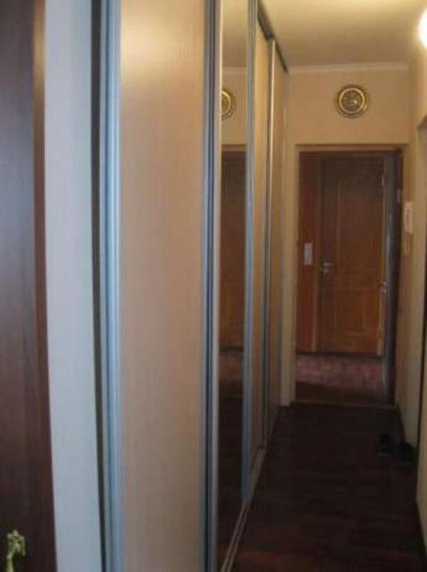 4 комнатная квартира, Харьков, Салтовка, Гвардейцев Широнинцев (453291 5)