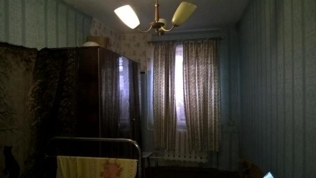 1 комнатная квартира, Харьков, ФИЛИППОВКА, Кибальчича (453308 5)