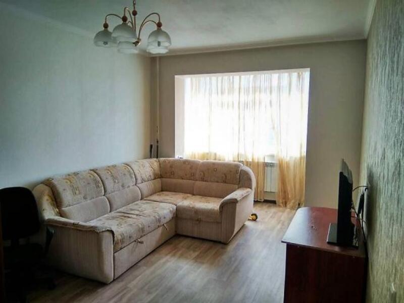 3 комнатная квартира, Харьков, Салтовка, Юбилейный пр. (50 лет ВЛКСМ пр.) (453356 3)