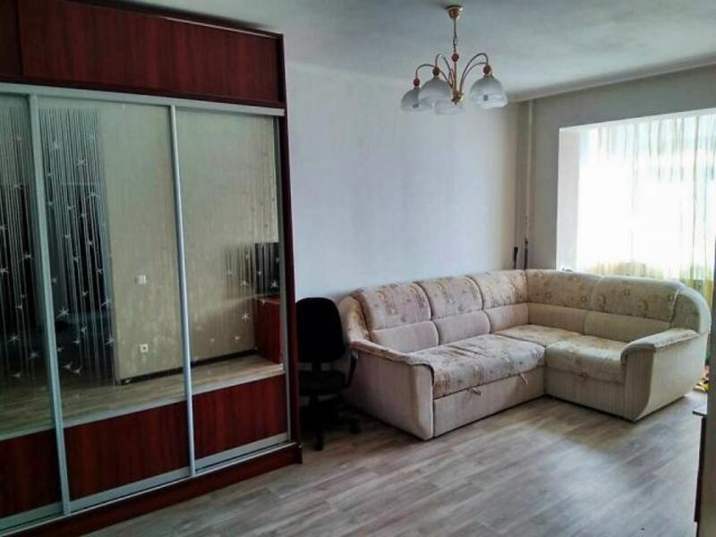3 комнатная квартира, Харьков, Салтовка, Юбилейный пр. (50 лет ВЛКСМ пр.) (453356 4)