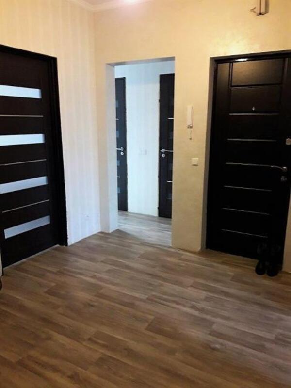 Недвижимость Харьков купитьпродать квартиру в Харькове