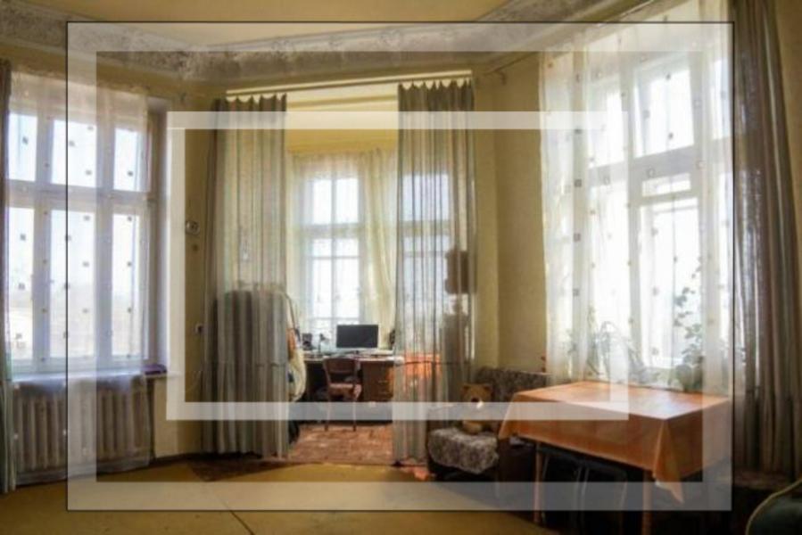 2 комнатная гостинка, Харьков, Южный Вокзал, Гвардейцев Железнодорожников (453416 6)