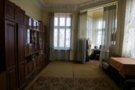 2-комнатная гостинка, Харьков, Южный Вокзал, Гвардейцев Железнодорожников