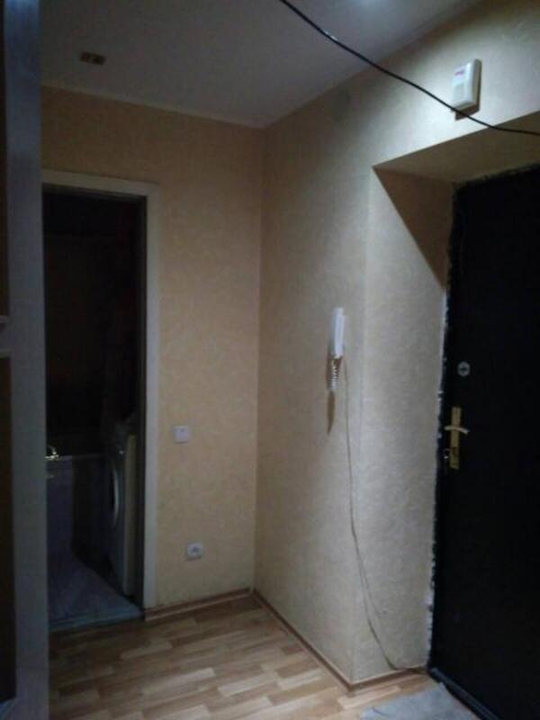 3 комнатная квартира, Черкасская Лозовая, Степная, Харьковская область (453510 5)