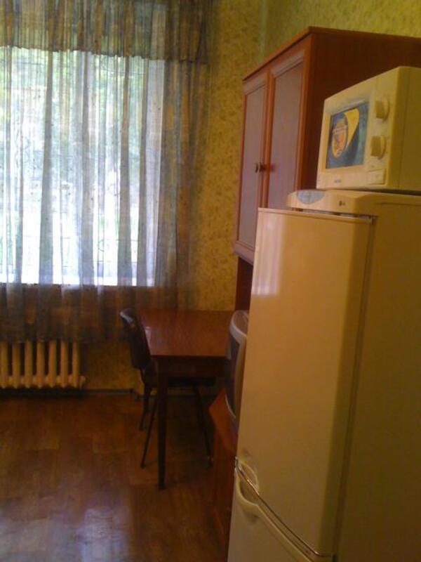 гостинку, 1 комн, Харьков, Масельского метро, Багратиона (453564 8)
