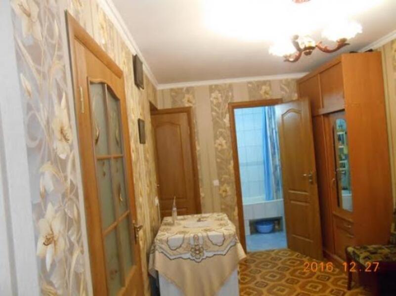2 комнатная квартира, Харьков, Завод Шевченко, Власенко (453586 5)