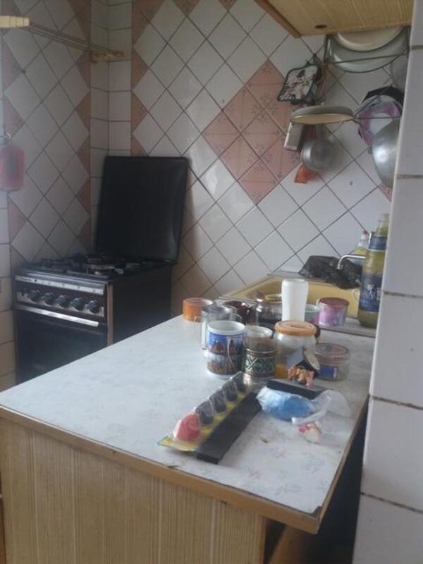квартиру, 1 комн, Харьков, Спортивная метро, Молочная (Кирова) (453590 3)