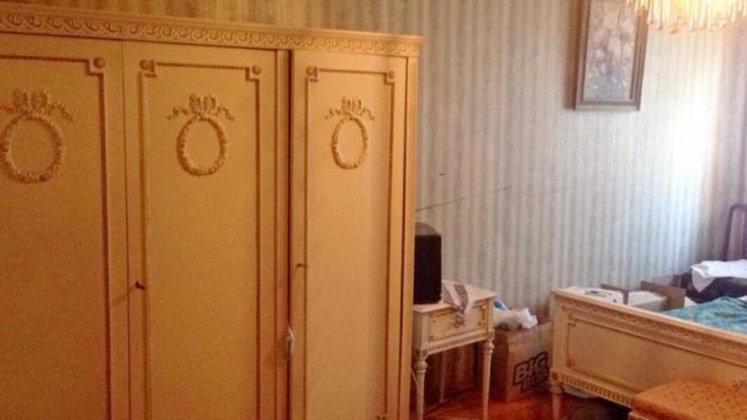 1 комнатная квартира, Харьков, Северная Салтовка, Дружбы Народов (453631 3)