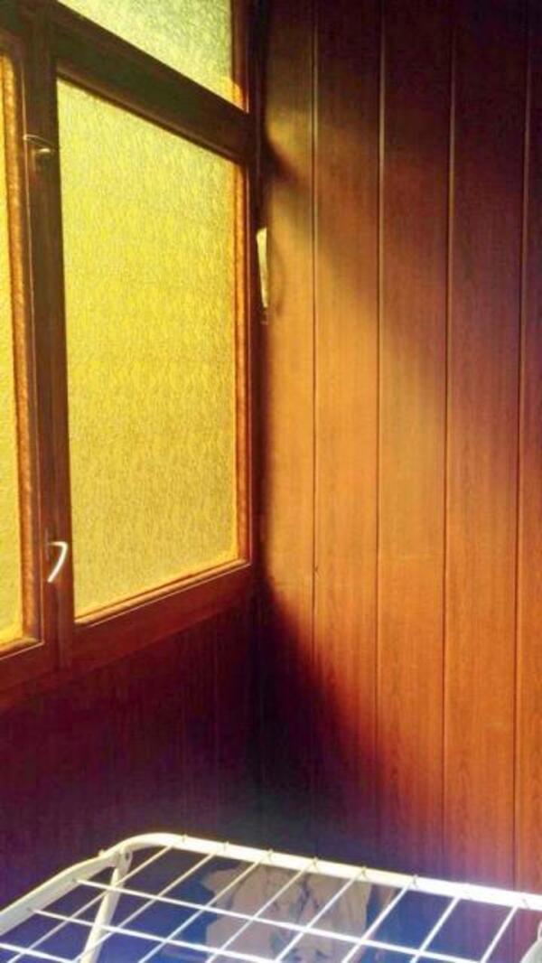 1 комнатная квартира, Харьков, Северная Салтовка, Дружбы Народов (453631 4)