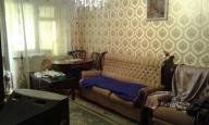 1 комнатная квартира, Харьков, Салтовка, Академика Павлова (453631 12)
