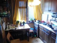 1 комнатная квартира, Харьков, Салтовка, Академика Павлова (453631 6)