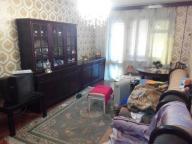 2 комнатная квартира, Харьков, Салтовка, Познанская (453631 7)