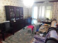 1 комнатная квартира, Харьков, Салтовка, Академика Павлова (453631 7)
