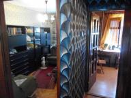 1 комнатная квартира, Харьков, Салтовка, Академика Павлова (453631 9)