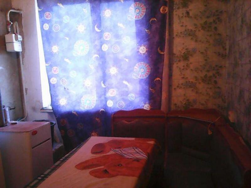 3 комнатная квартира, Глубокое, Юбилейная, Харьковская область (453650 1)