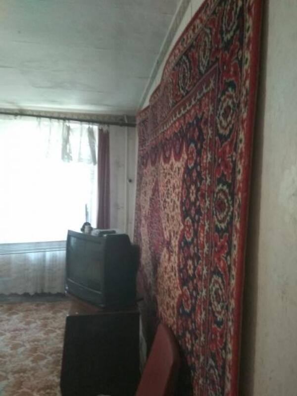 квартиру, 2 комн, Харьков, СОРТИРОВКА, Беркоса (Довгалевского) (453660 5)