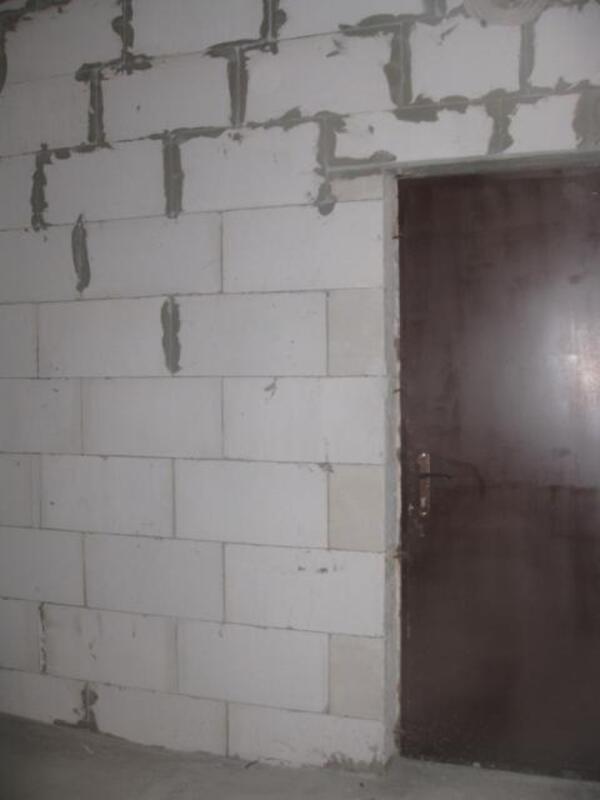 Продажа квартиры 7 комн в Харькове