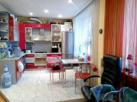 Квартира Харьков (453834 1)