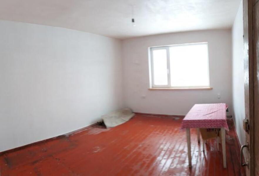 2 комнатная квартира, Слобожанское, Харьковская область (453876 10)