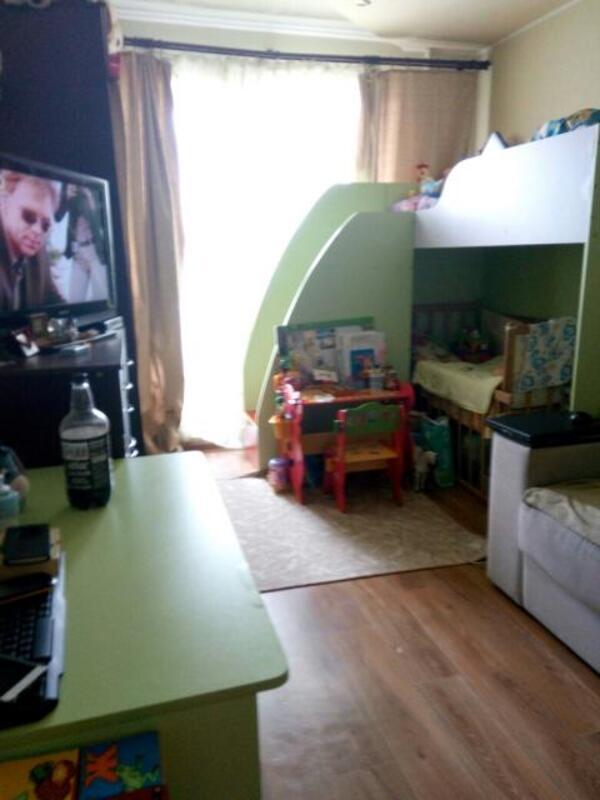 2 комнатная квартира, Харьков, Салтовка, Юбилейный пр. (50 лет ВЛКСМ пр.) (453877 1)