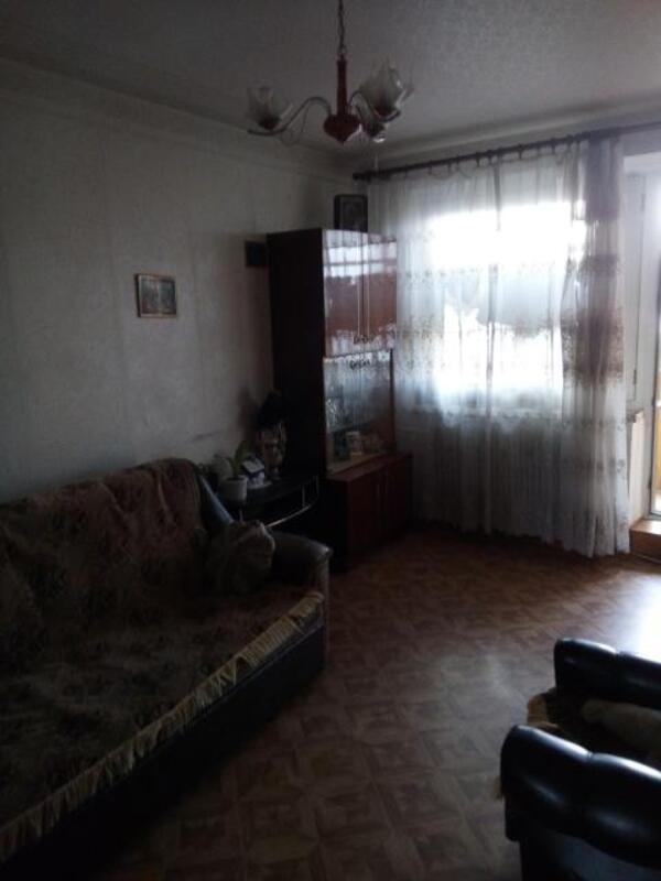 3 комнатная квартира, Харьков, Салтовка, Светлая (Воровского, Советская, Постышева, ленина. 50 лет Октября) (453881 2)