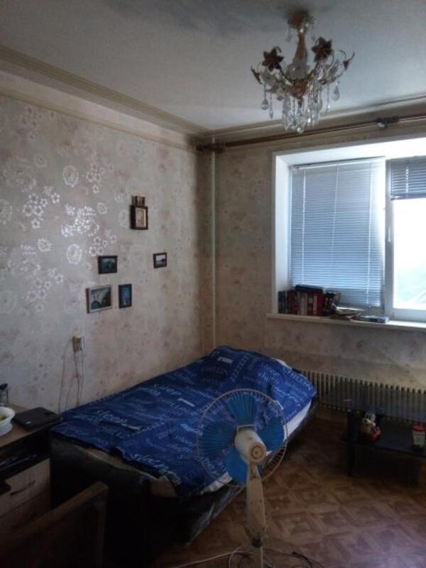 3 комнатная квартира, Харьков, Салтовка, Светлая (Воровского, Советская, Постышева, ленина. 50 лет Октября) (453881 3)