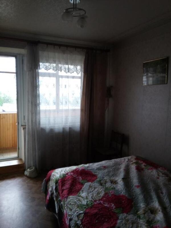 3 комнатная квартира, Харьков, Салтовка, Светлая (Воровского, Советская, Постышева, ленина. 50 лет Октября) (453881 5)