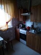 2 комнатная квартира, Харьков, Северная Салтовка, Дружбы Народов (453881 1)