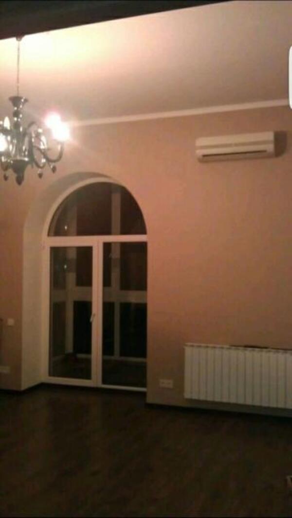 4 комнатная квартира, Харьков, Салтовка, Гвардейцев Широнинцев (453950 1)
