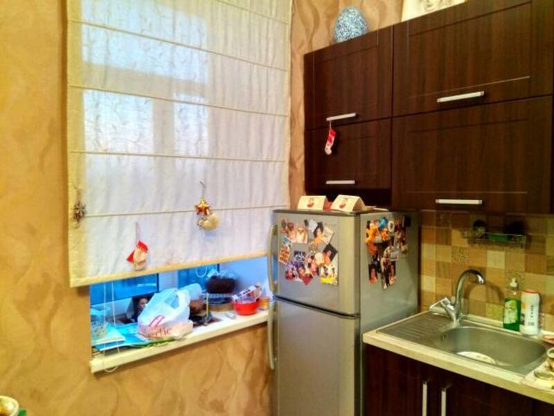 4 комнатная квартира, Харьков, Салтовка, Гвардейцев Широнинцев (453950 3)